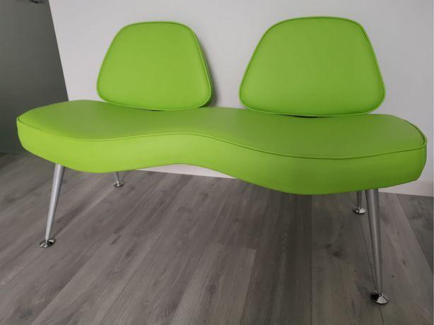 Sofa de 2 lugares marca Alital