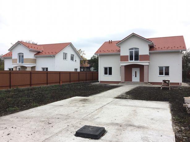 Гнедин дом ( будинок Гнідин )+ участок рядом Киев осокорки  продам