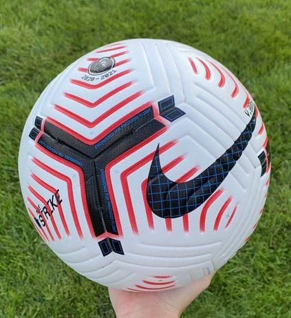 ХИТ ПРОДАЖ!!! Футбольные мячи 2020