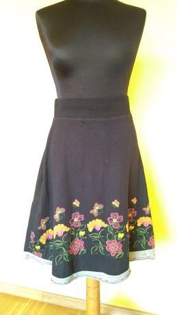 Spódnica spódniczka firmy Desiqual rozmiar S,  36