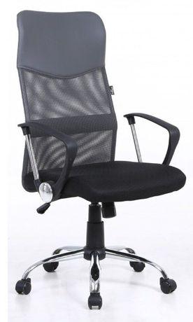 Кресло prestige от Bonro. НОВИНКА! СУПЕР ЦЕНА!