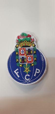 Emblema F.C.Porto