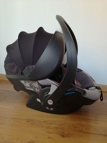Fotelik samochodowy 0-13 kg Be Safe iZi Go Modular i Size