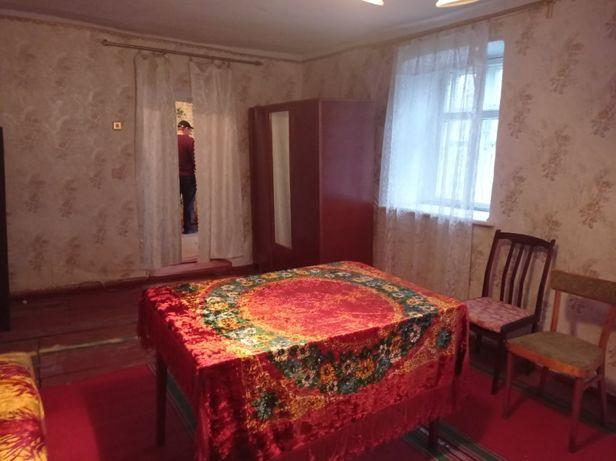 Дом в Красноселке
