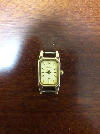 Золотые часы Платинор-Дебора