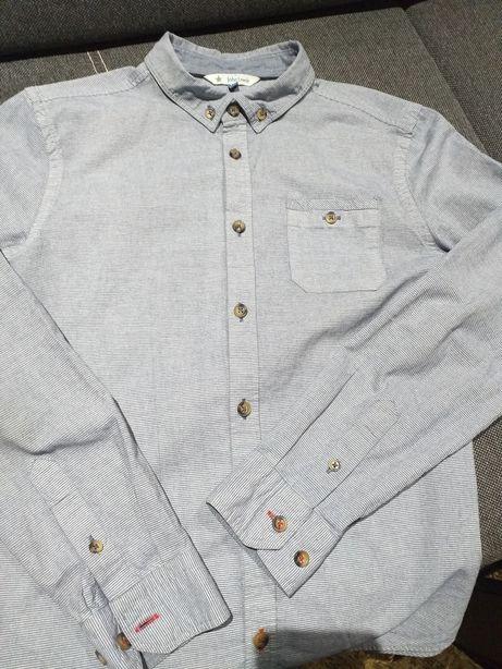 Koszula chłopięca Levis 146-152