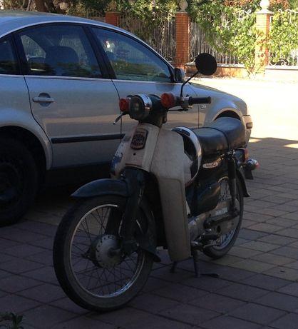 Запчасти мотоциклов с доками
