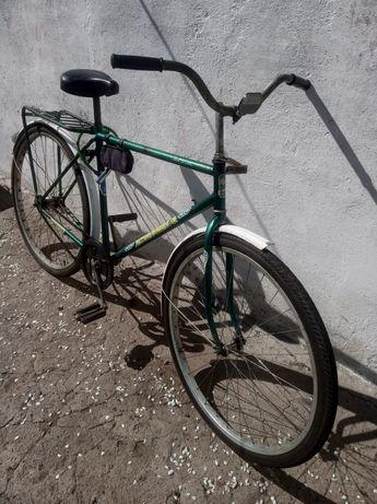 Велосипед Украина+подарок