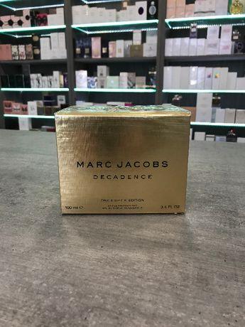 Marc Jacobs Decadence One Eight K Edition edp 100ml