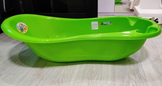 Детская ванночка и горшок IKEA