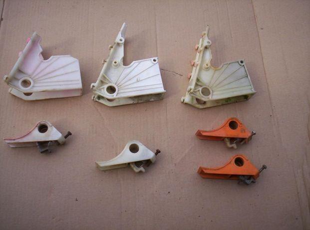 aparaty wysiewające,KOSZYKI kompletne d8,d7,d5 trzy rodzaje ,języczki