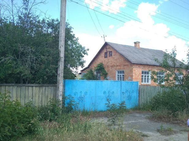 Продам будинок торг