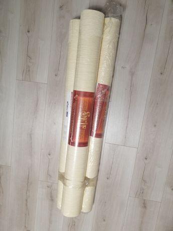 Обои виниловые на флизелине (шпалери) 1 м на 10 кв