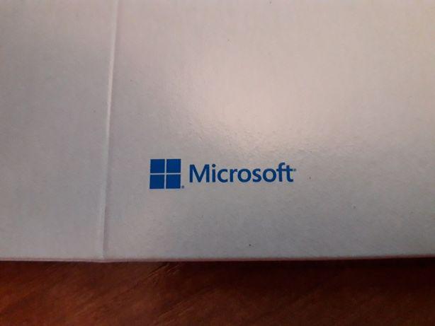 Windows 10 Home Premium 64 bit