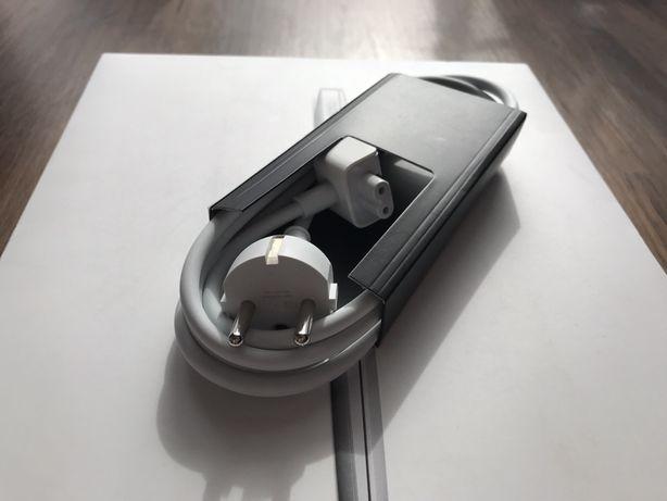 Przewód do zasilacza Macbook Air