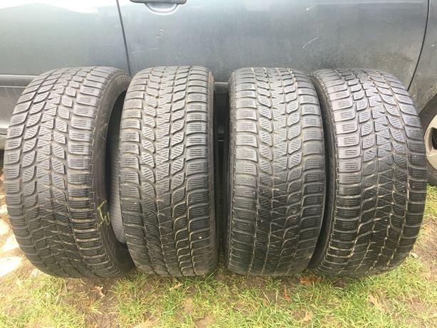 Opony zimowe 235/45/18 Bridgestone BLIZZAK
