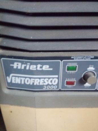 Klimatyzator do altany domku drewnianego grzeje i chłodzi włoski