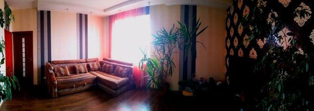 Продам или обменяю жилой дом на Солнечном