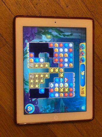 Apple Ipad 3 NEW! планшет Планшетный компьютер