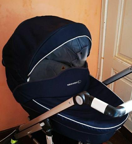 Gondola bebe confort windoo