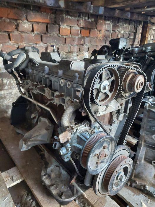 Двигатель (2JZ-GE) 3.0L бензин Toyota/Lexus / Донецк Донецк - изображение 1