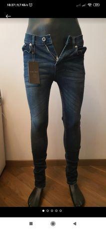 Продам мужские новые джинсы ZARA