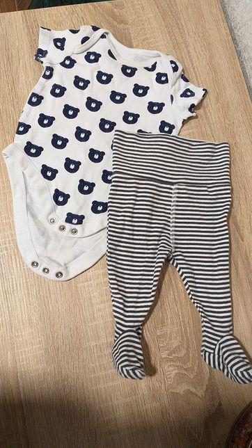 Одежда для новорожденных по 10грн. Бесплатная Олх-доставка до 17.04