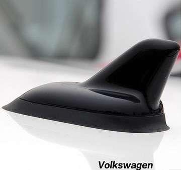 Антенна плавник для VW, Audi, Scoda, Honda, Toyota