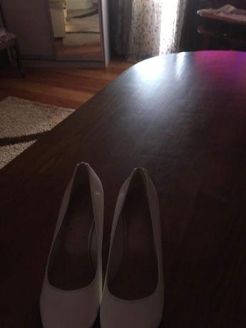 Продам туфлі 35 розмір