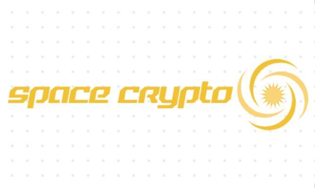 Обмен наличных на криптовалюту (Биткоин - BTC, USDT, ETH). Ужгород!