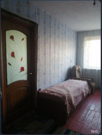 Овидиополь вторая Николаевка квартира