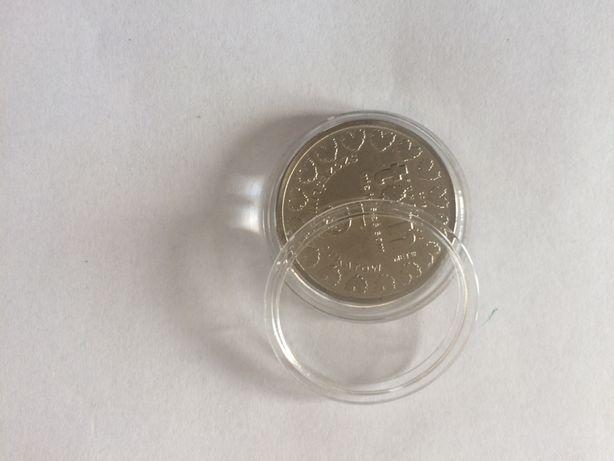 Moneta okolicznosciowa