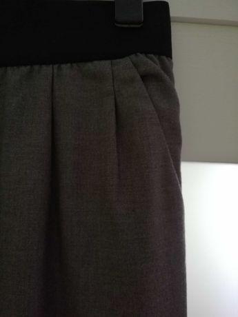 Spodnie damskie House rozmiar M