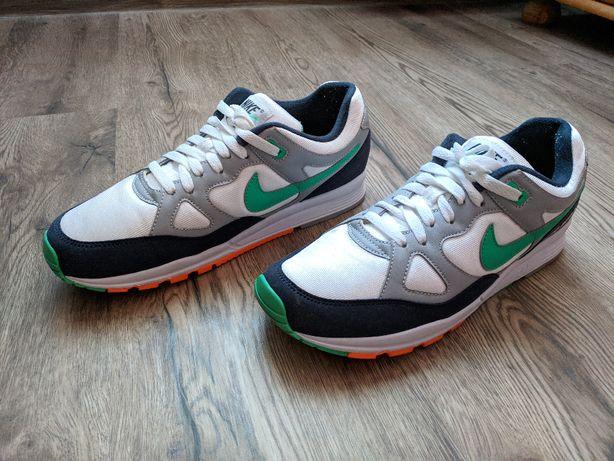 Męskie buty Nike Air Max Span 2