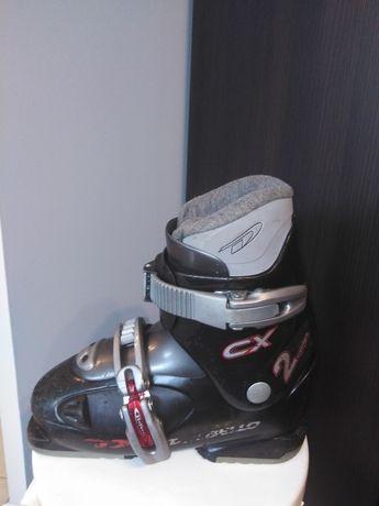 Buty narciarskie Dalbello Cx rozm 22