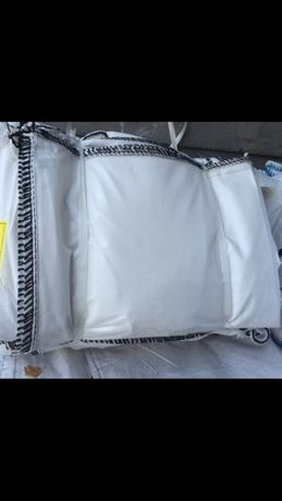 Worki big Bag Bagi opakowania bigbag NOWE 95x95x187 cm