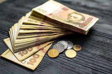 Деньги в кредит без справок под залог