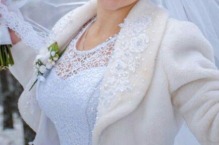 здам на прокат весільне плаття