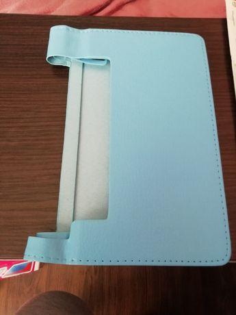 Чехол для планшета Lenovo yoga tab 3 -850f