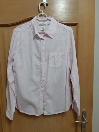 bluzka z H&M rozmiar42