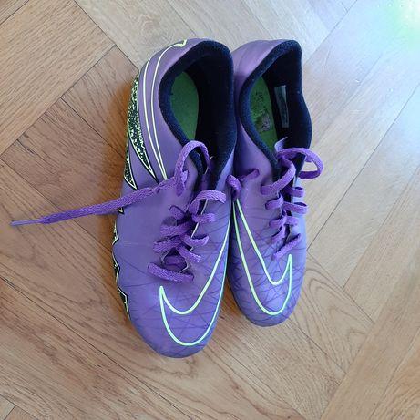Korki Nike rozm.  36,5