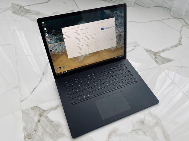 Ноутбук Microsoft Surface Laptop 3