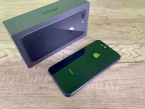 БУ iPhone 8 Plus (8+) 64Gb Silver/Black/Gold! Гарантия! Магазин!