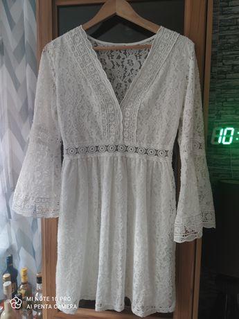Nowa sukienka ,możliwa wysyłka