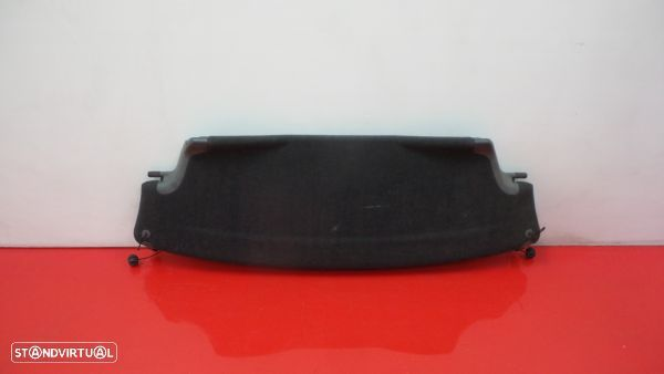 Chapeleira Mini Mini Cabriolet (R52)