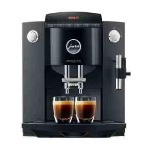 Naprawa ,serwis ekspresów do kawy różne firmy Siemens, Krups,Saeco
