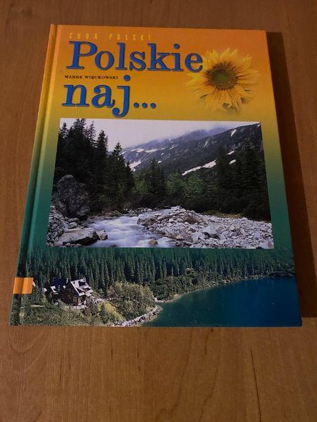 Cuda Polski - Polskie naj...