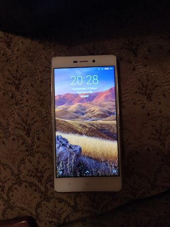 Telefon Xiaomi tanio