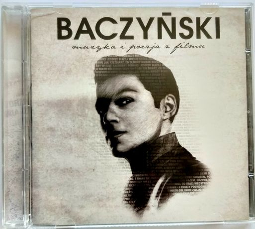 Baczyński Muzyka I Poezja Z Filmu 2013r