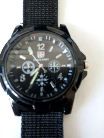 Часы SwissArmy